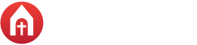 基督之家第五家 Home of Christ 5
